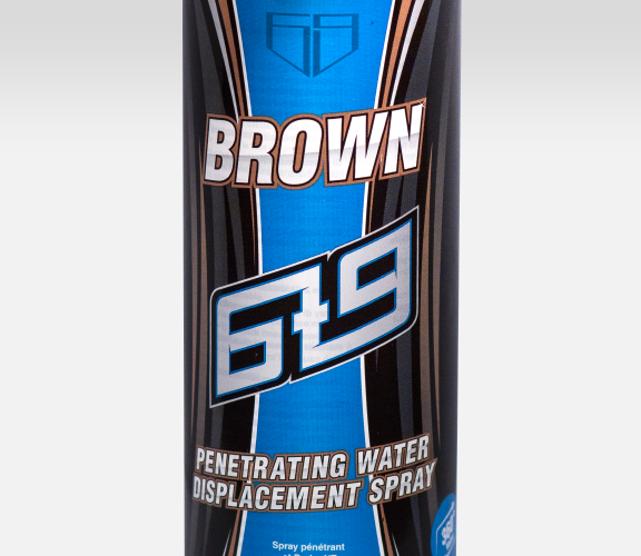 6t9brown_featured