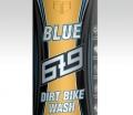 6t9-mockups-blue-closeupbg