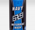 6t9_navy_featured