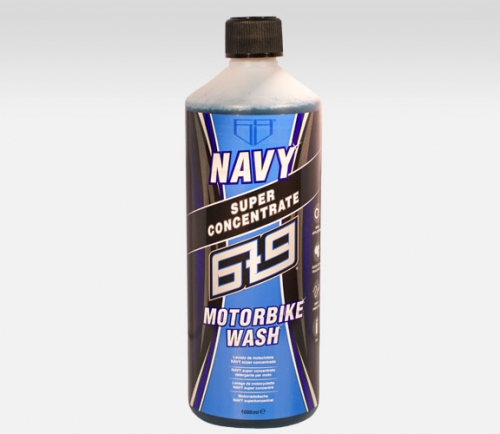6t9_navyconcentrate_photo_front_small
