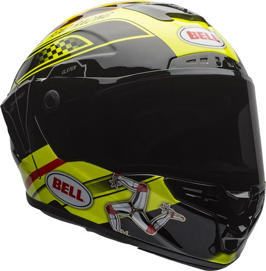 Bell-Helmet-GJ-replica